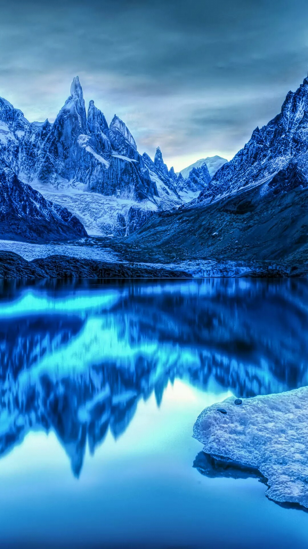 hd nature wallpapers for j5: Best Mobile Wallpaper Gallery - SuvicharStar.com