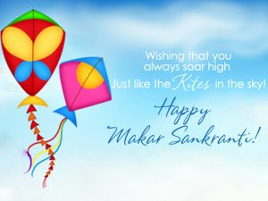 happy-makar-sankranti